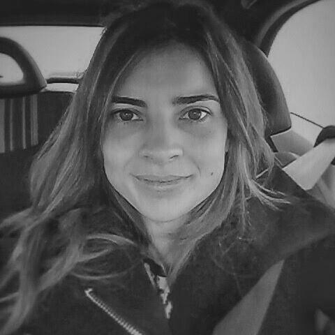 Paloma Sánchez