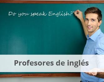Profesores de ingles cursos de ingl s en el extranjero for Profesores en el extranjero